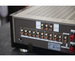 Sony TA-F770ES image no8