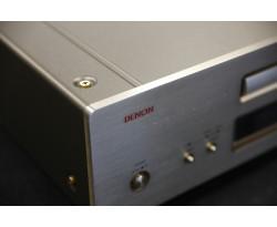 Denon DCD-S10 image no8