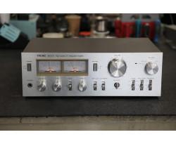 Teac BX-500 image no0