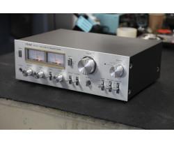Teac BX-500 image no2