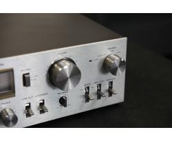 Teac BX-500 image no5