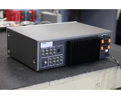 Teac BX-500 image no7