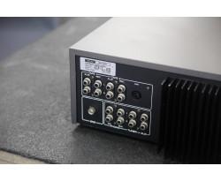 Teac BX-500 image no6