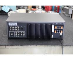 Teac BX-500 image no9