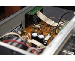 Teac BX-500 image no10