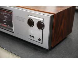 Luxman M-2000 image no6