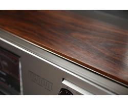 Luxman M-2000 image no7