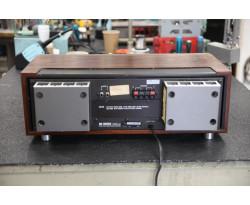 Luxman M-2000 image no10