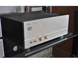 Luxman M383