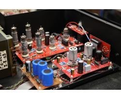 Audio Note OTO Phono SE image no14