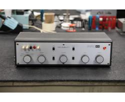 KH Telewatt VS-56