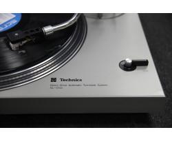 Technics SL-1700 image no3