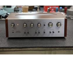 Pioneer SA-600