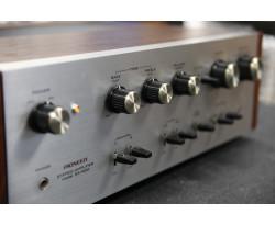 Pioneer SA-600 image no6