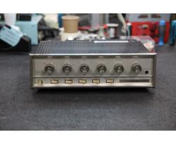 Sherwood Model S-9500B