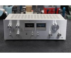 Pioneer SA-606