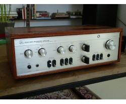 Luxman SQ-505X