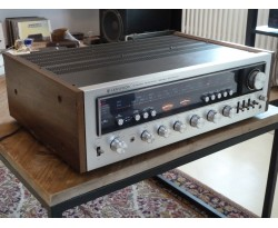 Kenwood KR-9400
