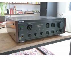Sony TA-F830 ES